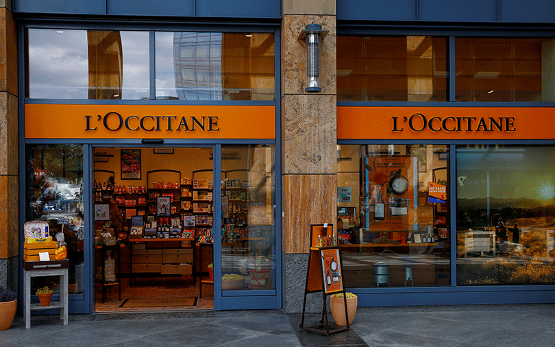 France's L'Occitane hikes stake in Tano-backed Indian beauty startup