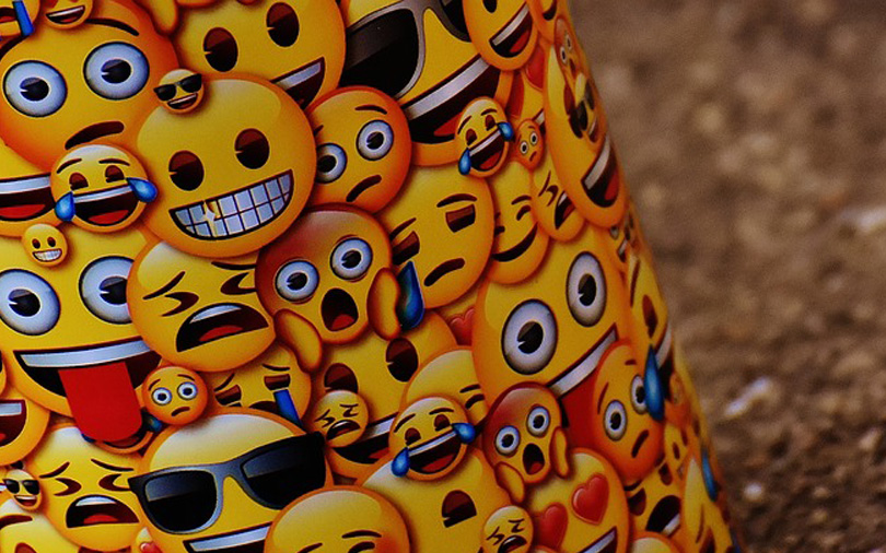 Freecharge co-founder invests in sticker search app Emojifi