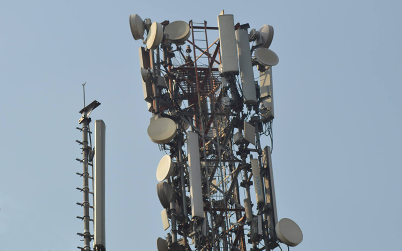 Indus, KKR-backed Bharti Infratel merging to form World No 2 telecom tower firm