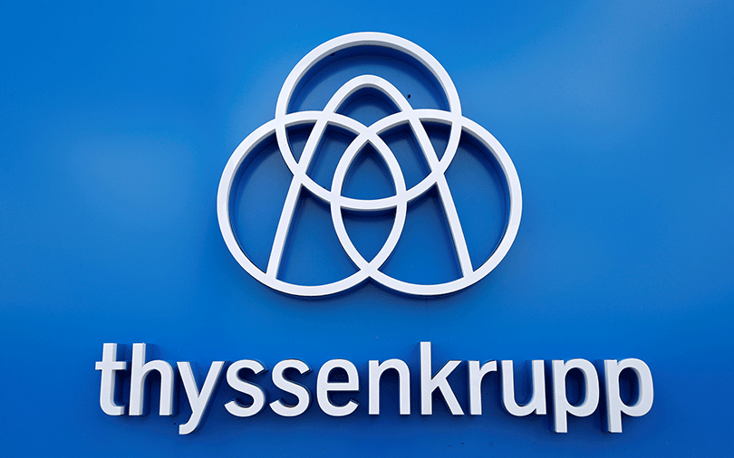 Tata Steel, Thyssenkrupp delay signing pact for European steel merger