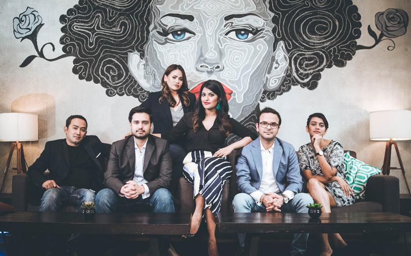Sofina, Sequoia lead $54 mn Series C funding in fashion startup Zilingo