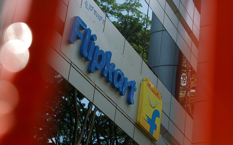 Walmart eyes Flipkart IPO in as early as four years