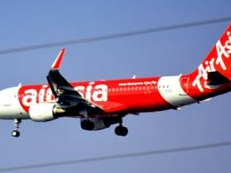 AirAsia Group lowers India, Malaysia market recovery expectations