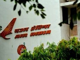 Govt aims to sell Air India, other firms by March 2020: Official