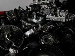 Kedaara Capital seals buyout in auto component space