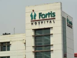 IHH follows Manipal in extending validity of revised offer for Fortis