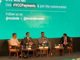 Using tech to cut costs crucial for payments sector: Panellists at VCCircle summit