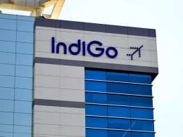 IndiGo to raise up to $534 mn via share sale