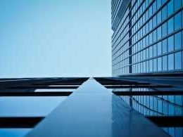 Max Life Insurance buys office building in Pune