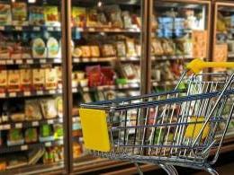 Samara Capital, LPs may buy majority stake in Aditya Birla Retail