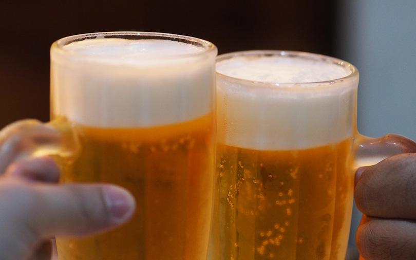 Sequoia-backed craft beer label Bira 91 raises $50 mn in fresh capital