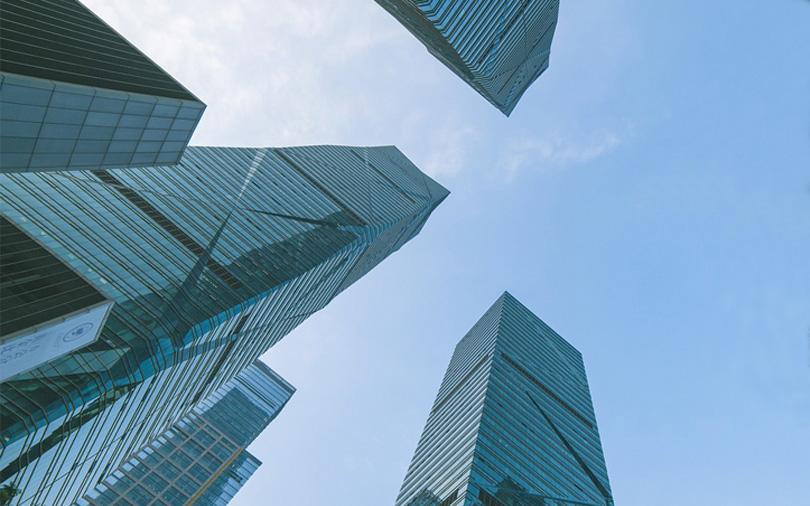 Ascendas to buy two Navi Mumbai office buildings