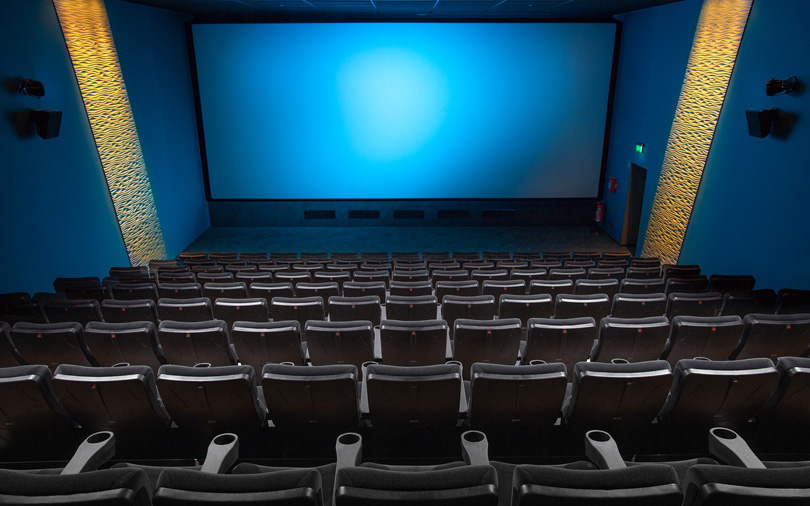 Miraj Cinemas in talks to buy two mid-size multiplex chains