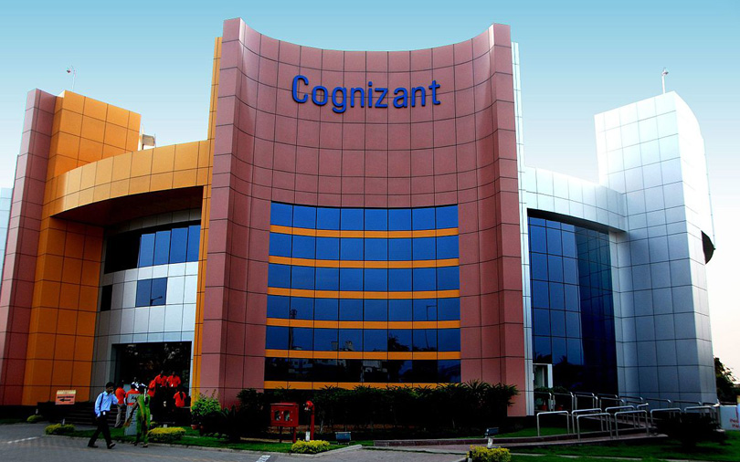 Cognizant buys financial software firm Meritsoft