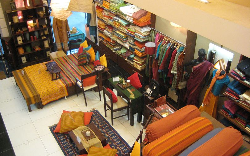 PremjiInvest to trim stake in ethnic apparel retailer Fabindia at high valuation