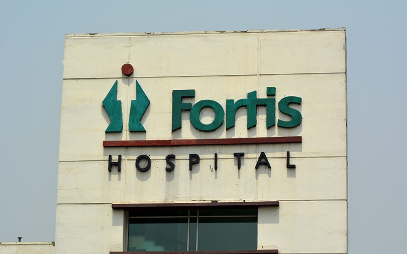 Manipal, IHH Healthcare say disappointed after losing Fortis deal