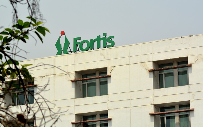 Fortis set for fresh takeover battle as Munjal-Burman okay new bidding