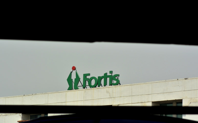 How Fortis deal fits into IHH Healthcare's global ambitions