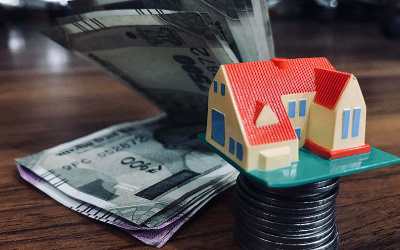 Insitor, Oikocredit lead seed round in Kolkata-based Aashiyaan Housing Finance