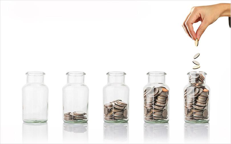 Social-impact investor Menterra leads investment in startup FarmFolks Agro