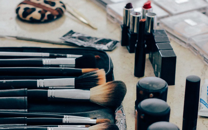 Nykaa closes Series D round at $24 mn