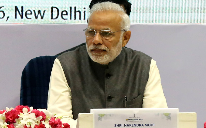 Four years of Modi govt: What worked, what didn't and what still can