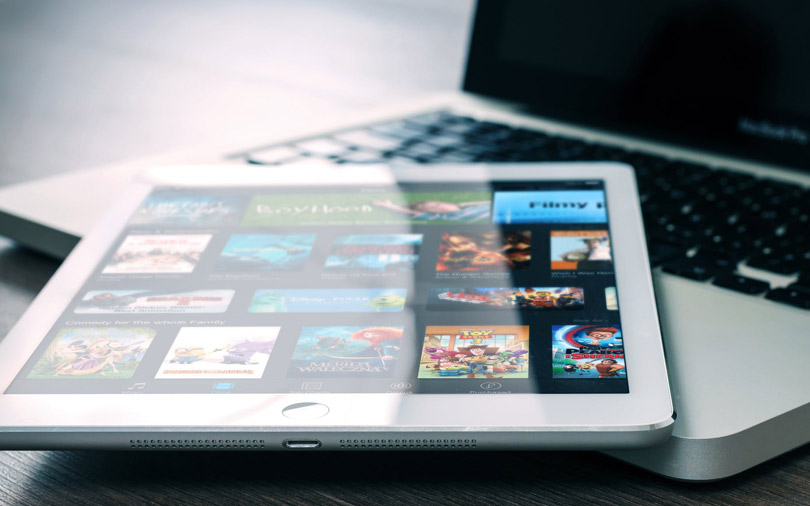 Alibaba brings online movie ticketing platform TicketNew under Paytm