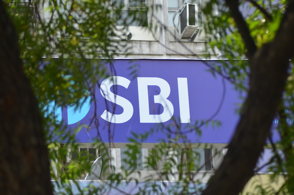 SBI, PNB's billion-dollar losses only tell half the sorry tale of PSU banks