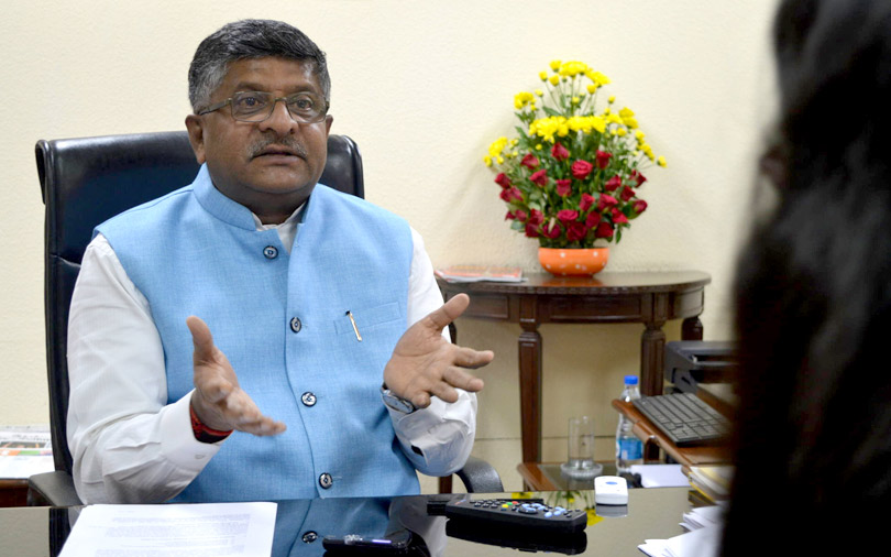 Cabinet clears tweaks to bankruptcy code; home buyers, SMEs may get relief