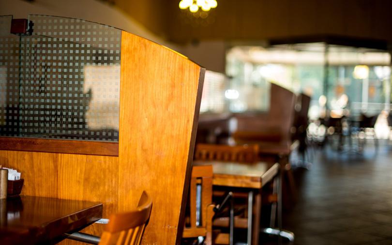 Yellow Tie Hospitality acquires three restaurant brands