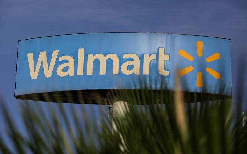 Walmart leads $1.2 bn investment in Flipkart