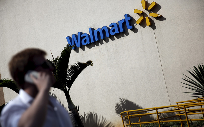 Walmart buying majority stake in Flipkart: All you want to know