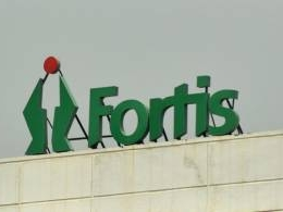 IHH Healthcare names four directors to Fortis board