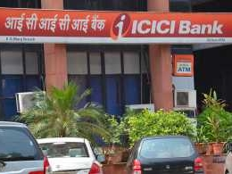 Bad loans: How ICICI and other private-sector banks stack up against PSU lenders