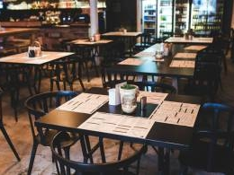 Multiples PE in talks to invest in restaurant chain