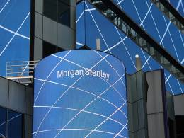 Morgan Stanley's local infra fund pumps money into gas distribution firm