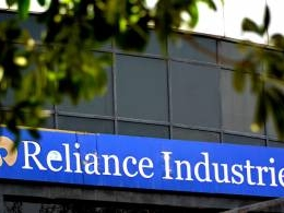 Reliance Industries' fashion brands unit acquires Rhea Retail for $30 mn