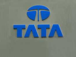 Tata Group unveils electric vehicle ecosystem in big green push