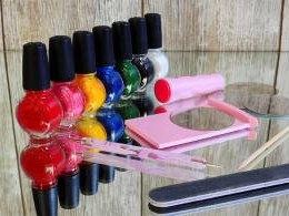 London investment firm leads funding round in beauty e-tailer Purplle