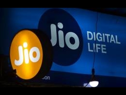 Google invests $22 mn in JioPhone's operating system provider KaiOS