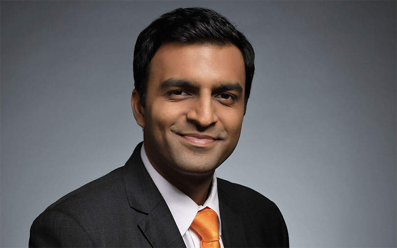Embassy Industrial Parks' Anshul Singhal on why greenfield is the way to go
