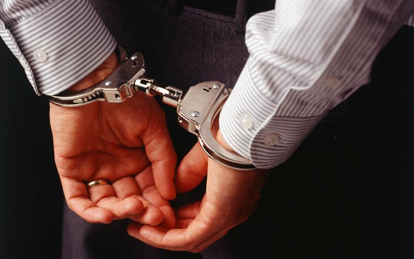 PNB fraud: Jeweller Nirav Modi denied bail after being arrested in UK