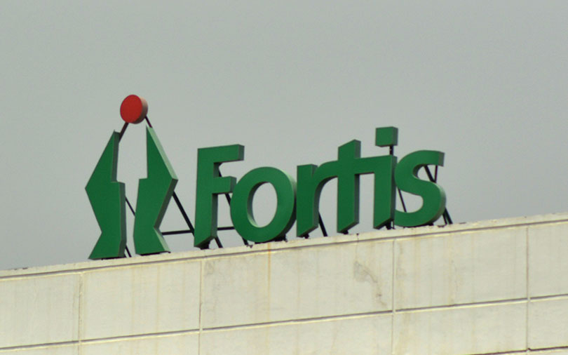 Fortis plans legal steps to recover money from ex-boss Malvinder Singh; loss soars