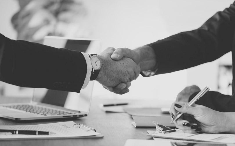 Sheroes makes another acquisition; SAMA NextGen, M1xchange raise funding