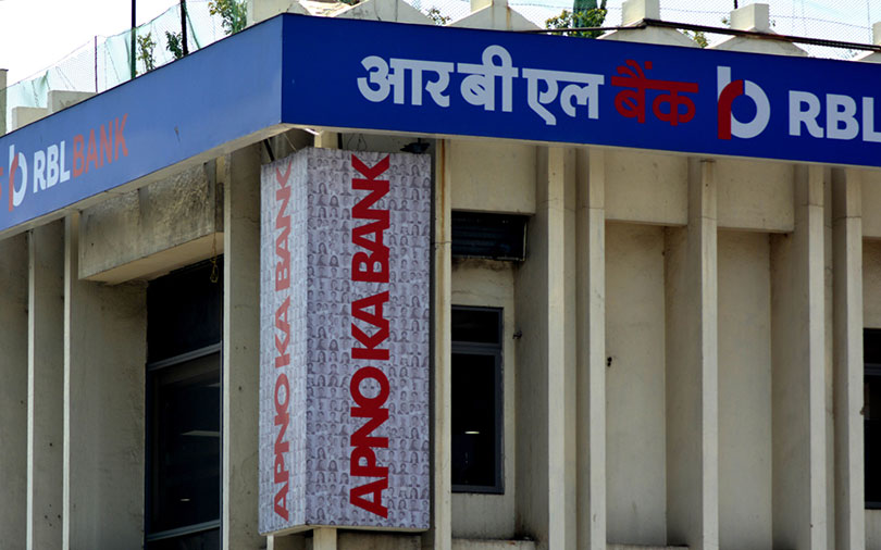 RBL Bank ups stake in Swadhaar FinServe to 100%