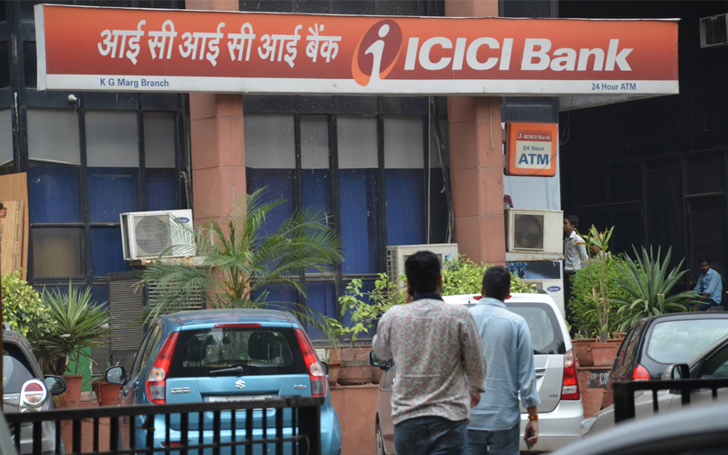 In Charts: Tracing ICICI Bank's performance under Chanda Kochhar
