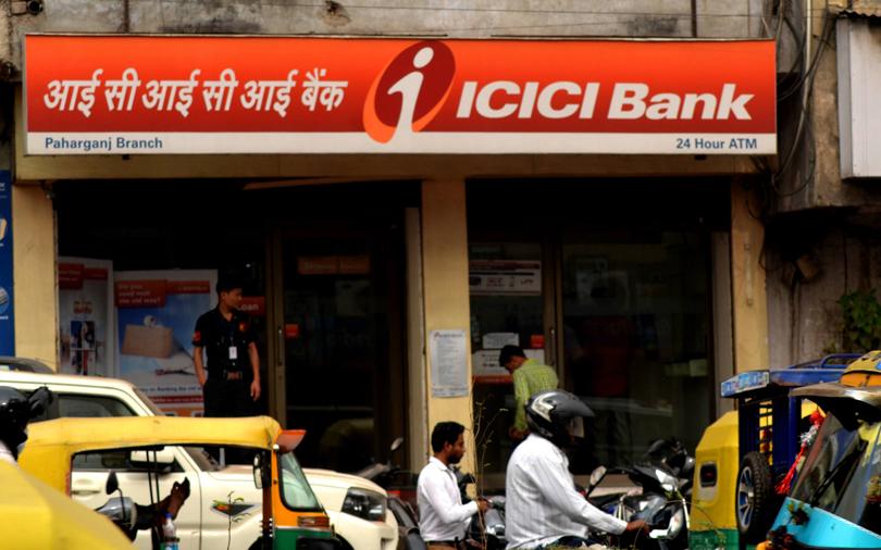 ICICI Bank appoints former bureaucrat as part-time, non-executive chairman