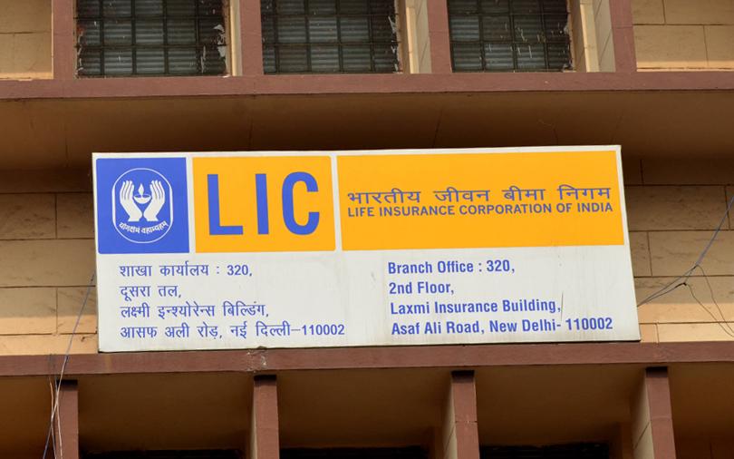 Insurance regulator allows LIC to hike stake in IDBI Bank to 51%: Reports