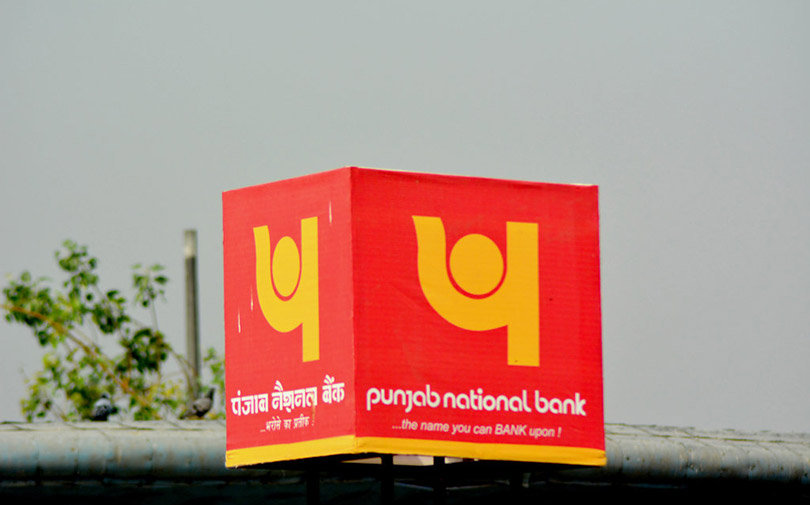 PNB probe reveals how lapses across levels led to $2 bn fraud