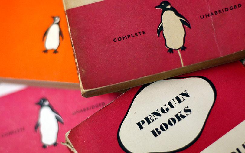 Penguin Random House India buys publisher of Hindi books